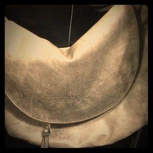 Handbags - Purse/shoulder bag
